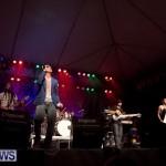 2013 beres hammond concert bermuda dismont (23)