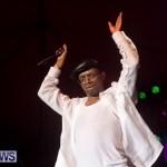 2013 beres hammond concert bermuda dismont (30)