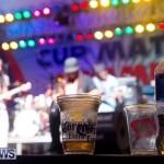 2013 beres hammond concert bermuda dismont (33)