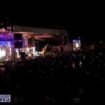 2013 beres hammond concert bermuda dismont (34)