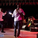 2013 beres hammond concert bermuda dismont (42)