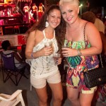 2013 beres hammond concert bermuda dismont (43)
