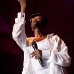 2013 beres hammond concert bermuda dismont (44)