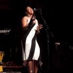 2013 beres hammond concert bermuda dismont (45)