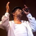 2013 beres hammond concert bermuda dismont (46)