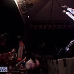 2013 beres hammond concert bermuda dismont (5)
