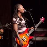 2013 beres hammond concert bermuda dismont (51)
