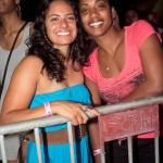 2013 beres hammond concert bermuda dismont (53)