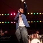 2013 beres hammond concert bermuda dismont (54)