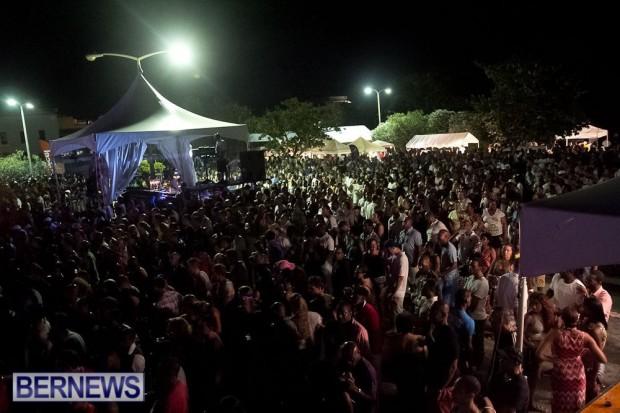 2013 beres hammond concert bermuda dismont (6)