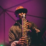 2013 beres hammond concert bermuda dismont (62)