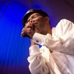 2013 beres hammond concert bermuda dismont (66)