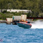 Around The Island Powerboat Race Bermuda August 11 2013 (101)