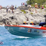 Around The Island Powerboat Race Bermuda August 11 2013 (102)