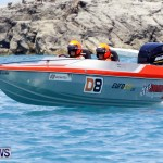 Around The Island Powerboat Race Bermuda August 11 2013 (103)