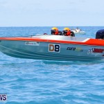 Around The Island Powerboat Race Bermuda August 11 2013 (104)