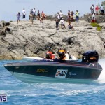 Around The Island Powerboat Race Bermuda August 11 2013 (105)