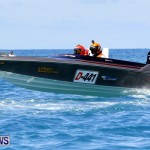 Around The Island Powerboat Race Bermuda August 11 2013 (107)