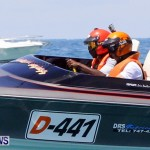 Around The Island Powerboat Race Bermuda August 11 2013 (108)