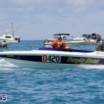 Around The Island Powerboat Race Bermuda August 11 2013 (109)