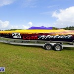 Around The Island Powerboat Race Bermuda August 11 2013 (11)