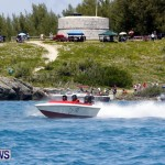 Around The Island Powerboat Race Bermuda August 11 2013 (111)