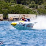 Around The Island Powerboat Race Bermuda August 11 2013 (114)