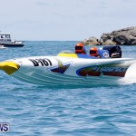 Around The Island Powerboat Race Bermuda August 11 2013 (115)