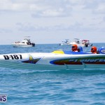 Around The Island Powerboat Race Bermuda August 11 2013 (116)