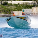 Around The Island Powerboat Race Bermuda August 11 2013 (117)