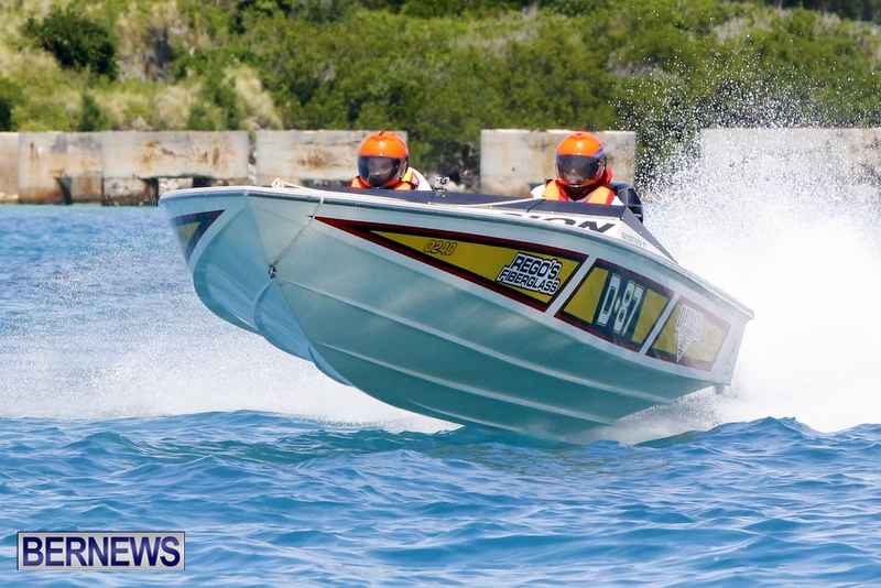 Around The Island Powerboat Race Bermuda August 11 2013 (118)