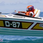 Around The Island Powerboat Race Bermuda August 11 2013 (120)