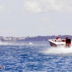 Around The Island Powerboat Race Bermuda August 11 2013 (121)