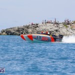 Around The Island Powerboat Race Bermuda August 11 2013 (123)