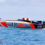 Around The Island Powerboat Race Bermuda August 11 2013 (124)