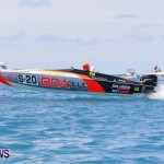 Around The Island Powerboat Race Bermuda August 11 2013 (125)
