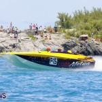 Around The Island Powerboat Race Bermuda August 11 2013 (126)