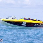 Around The Island Powerboat Race Bermuda August 11 2013 (127)