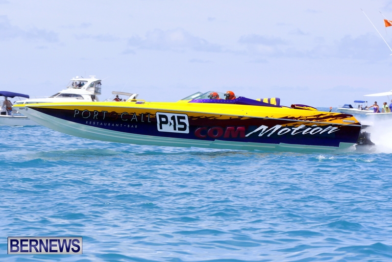 Around The Island Powerboat Race Bermuda August 11 2013 (128)