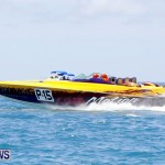 Around The Island Powerboat Race Bermuda August 11 2013 (129)