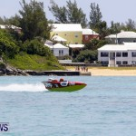 Around The Island Powerboat Race Bermuda August 11 2013 (130)