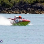 Around The Island Powerboat Race Bermuda August 11 2013 (131)