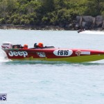Around The Island Powerboat Race Bermuda August 11 2013 (132)