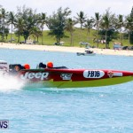 Around The Island Powerboat Race Bermuda August 11 2013 (133)