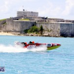 Around The Island Powerboat Race Bermuda August 11 2013 (134)
