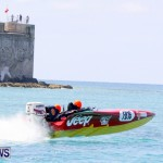 Around The Island Powerboat Race Bermuda August 11 2013 (135)