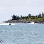 Around The Island Powerboat Race Bermuda August 11 2013 (137)