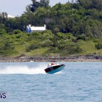 Around The Island Powerboat Race Bermuda August 11 2013 (138)