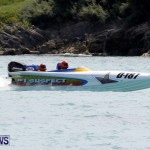 Around The Island Powerboat Race Bermuda August 11 2013 (139)