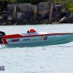 Around The Island Powerboat Race Bermuda August 11 2013 (140)